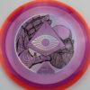 Insanity - Prism Prototype - Special Edition - light-purple - orange - prism - silver - black - gold - 171g - neutral - pretty-stiff
