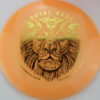 FD2 - Glow C-Line - Leo Piironen Royal Rage - glow-orange - gold - 170g - neutral - neutral