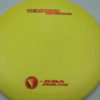 Tempest - yellow - proline - red-lines - 173-175g - 175-2g - neutral - somewhat-stiff