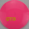 FD - pink - s-line - yellow - 175g - 304 - somewhat-domey - neutral