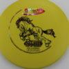 Stud - yellow - dx - rainbow-jelly-bean - 304 - 175g - 3311 - neutral - neutral