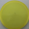 Aviarx3 - yellow - luster-champion - ghost-shatter - 304 - 175g - very-puddle-top - somewhat-stiff