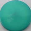 Aviarx3 - glow-blue - glow-champion - ghost-shatter - 304 - 175g - puddle-top - neutral