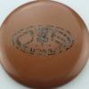 Prowler - dark-copper - legend - digi-camo - 304 - 175g - 3311 - pretty-flat - somewhat-stiff