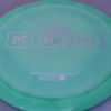 Kong - Paul McBeth Prototype - silver-dots-small - 173-175g - somewhat-flat - neutral