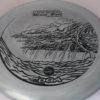Squall - Swirl Flex ProLine - Matt Bell - black - 177g-2 - pretty-flat - pretty-gummy