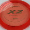 X2 - redorange - 400 - gold - 304 - 173g - pretty-domey - pretty-gummy