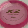 X2 - pinkpurple - 400 - gold - 304 - 173g - pretty-domey - pretty-gummy