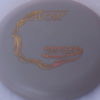 Aviar - Glow Pro - James Conrad - gold - 175g - somewhat-puddle-top - neutral
