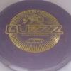 Buzzz - 2019 Ledgestone Bee Collection - LSWT - gold-dots-mini - 177g-2 - 3311 - pretty-flat - neutral