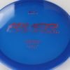 River Pro - blue - opto - pink - 173g - 3311 - neutral - somewhat-gummy