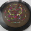 Hellfire - smoke - special-blend - rainbow-jelly-bean - silver-squares - 170-172g - neutral - neutral