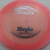 Shryke - Champion - light-pink - champion - light-blue - 304 - 169g - 3311 - neutral - neutral