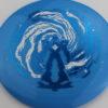 Destroyer - Star - Stargate XXL - blue - white - 175g - neutral - neutral