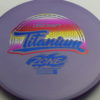 Zone - light-purple - titanium - rainbow-pinkorangeyellow - blue - 173-175g - 3311 - super-flat - neutral