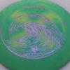 Pipeline - Swirl Flex ProLine - Tour Series - light-purple-cross-lines - 173-175g - neutral - pretty-gummy