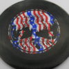 Cannon - Sparkle Pinnacle - blend-black-green - flag - 173g - somewhat-flat - somewhat-gummy