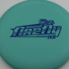 Firefly - Nexus - Nate Sexton - light-blue - blue - 175g - 3311 - somewhat-puddle-top - somewhat-stiff