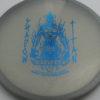 Method - Forge - Shadow Titan - Simon Lizotte - gray - blue - 179g - neutral - neutral