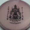 Method - Forge - Shadow Titan - Simon Lizotte - light-pink - black - 180g - neutral - neutral