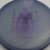 Method - Forge - Shadow Titan - Simon Lizotte - blue-grey - light-purple - 177g - neutral - neutral