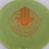 H2 V2 - 750 Spectrum - Kevin Jones - bronze - 175g - 3311 - somewhat-flat - neutral