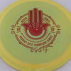 H2 V2 - 750 Spectrum - Kevin Jones - red - 176g - 3311 - somewhat-flat - neutral