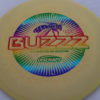 Buzzz - 2019 Ledgestone Bee Collection - LSWT - rainbow - 177g-2 - 3311 - neutral - neutral