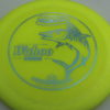 Wahoo - yellow - blizzard-champion - light-blue - 175g - 3311 - somewhat-domey - neutral