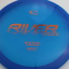 River Pro - blue - opto - bronze - 173g - 3311 - neutral - neutral