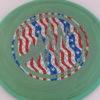 Aftershock - Special Blend Swirly - Shasta Criss - flag - 174g - pretty-flat - neutral