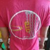 OTB Polo - Ladies - pink-heather - 2xl