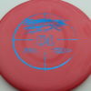 C4 - red - mid-grade - blue - 171g - super-flat - very-stiff