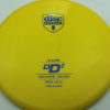 DD2 - yellow - s-line - blue - 170g - 170-9g - neutral - neutral