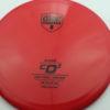 CD2 - red - s-line - black - 304 - 175g - 175-6g - pretty-domey - neutral
