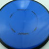 Vector - blue - black - neutron - black - 178g - 178-1g - pretty-domey - neutral