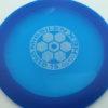 Missilen - blue - opto-hex - silver - 174g - 175-5g - neutral - neutral