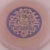 MX-3 - 750 - Will Schusterick Signature - light-purple - 178g - 178-8g - pretty-flat - neutral