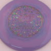 MX-3 - 750 - Will Schusterick Signature - oil-slick - 178g - 179-3g - somewhat-flat - neutral