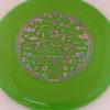 MX-3 - 750 - Will Schusterick Signature - oil-slick - 179g - 179-3g - pretty-flat - somewhat-stiff