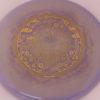 MX-3 - 750 - Will Schusterick Signature - gold - 179g - 180-0g - pretty-flat - somewhat-stiff