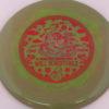 MX-3 - 750 - Will Schusterick Signature - red-dots-mini - 179g - 181-0g - pretty-flat - somewhat-stiff
