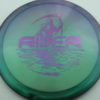 River - Opto-X Chameleon - pink - 174g - 174-8g - somewhat-domey - somewhat-stiff