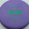 PA3 - purple - 350g - green - 304 - 171g - 171-0g - somewhat-puddle-top - pretty-stiff