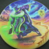 Wizard - full-color - platinum - full-color - 304 - 170g - 170-1g - pretty-flat - somewhat-stiff