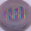 Aviar - Nexus - Jessica Weese - rainbow - 175g - 174-7g - somewhat-puddle-top - somewhat-stiff