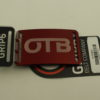 Grip 6 Belt Buckle - otb-red - standard