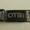 Grip 6 Belt Buckle - otb-black - standard