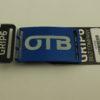 Grip 6 Belt Buckle - otb-blue - standard