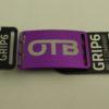 Grip 6 Belt Buckle - otb-purple - standard